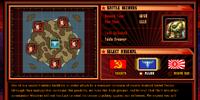 Defense of The Archipelago