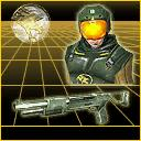 File:Renegade GDI Shotgun Trooper Icons.jpg