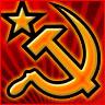 RedAlert3Soviet1 avatar