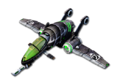 CNC4 Cobra Render.png