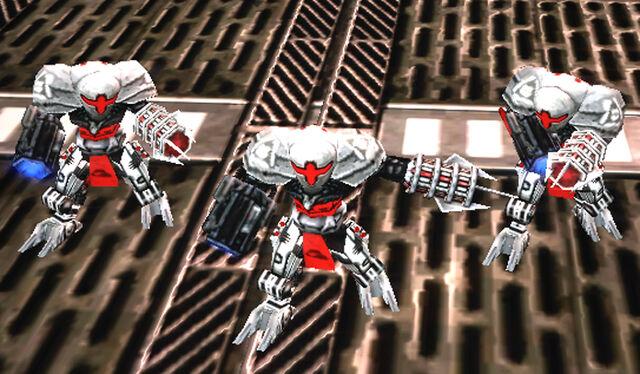 File:Enlightened CC3-KW Game1.jpg