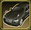 RA3 The President's Limousine icon