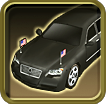 File:RA3 The President's Limousine icon.png