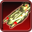File:RA3 Akula Submarine Icons.png