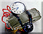 File:Gen1 Timed Demo Charge Icons.png