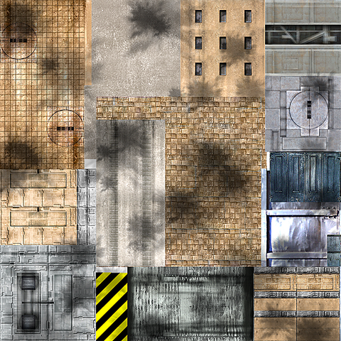 File:USA Supply Depot Texture 2.png