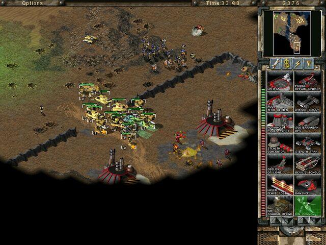 File:Final Conflict12.jpg