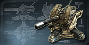 CNCTW Guardian Cannon Intel