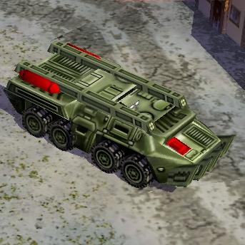 File:Generals Assault Troop Crawler.jpg