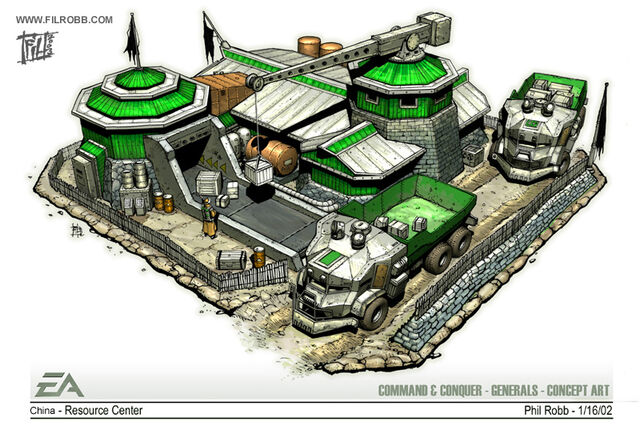 File:China Supply Depot concept art.jpg