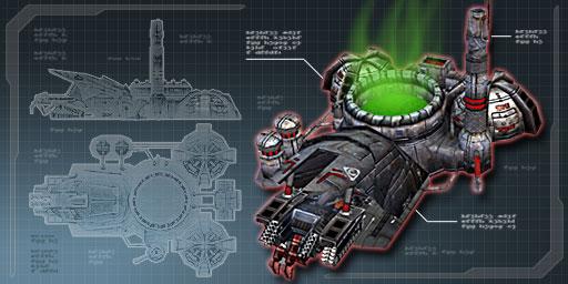 File:NodTiberiumrefinery Concept.jpg