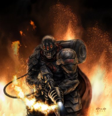 File:01 BlackHand FlameThrower Final-2.jpg