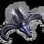 Relay Node icon