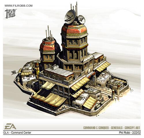 File:GLA Command Center concept art.jpg