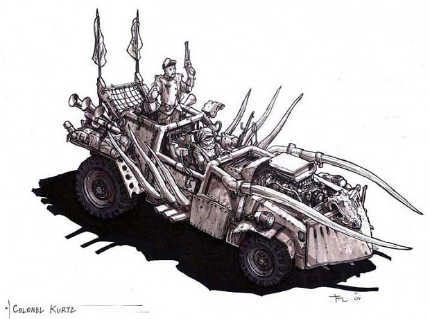 File:Kurtz Command Vehicle concept art.jpg