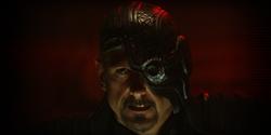 CNCKW Kane Headshot