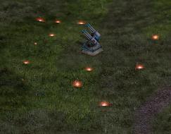 File:Land Mines.JPG