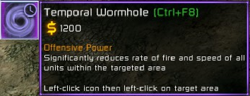 File:CNCKW Temporal Wormhole info.png