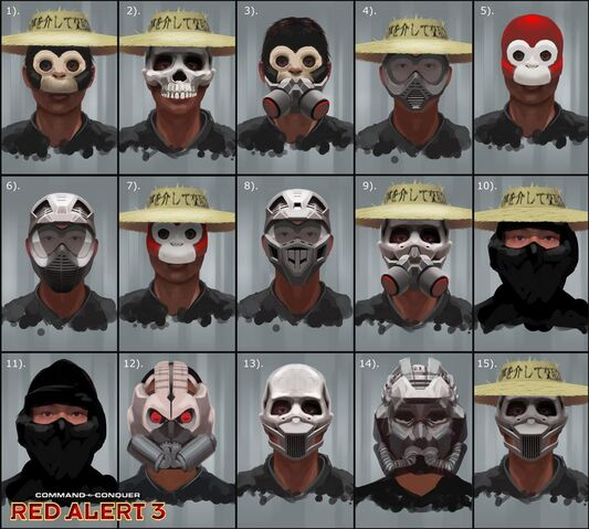 File:RA3 Empire Mask Concept art.jpg