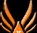 Idris Corporation