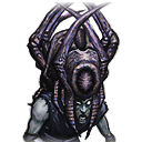 File:CNCKW Cultist Cameo.png