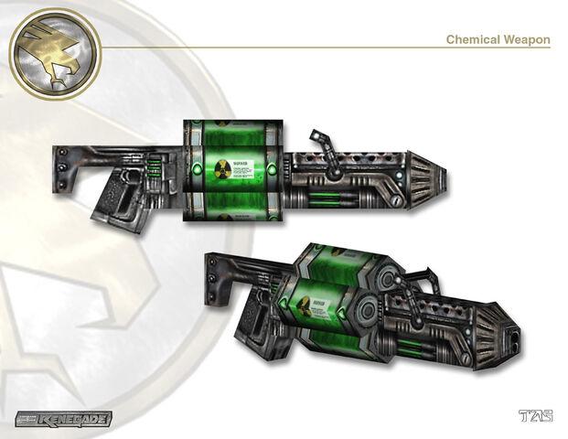 File:CNCR Chem Weapon Beta Concept.jpg