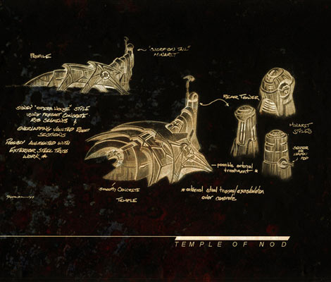 File:CNCTS Temple of Nod Concept Art.jpg