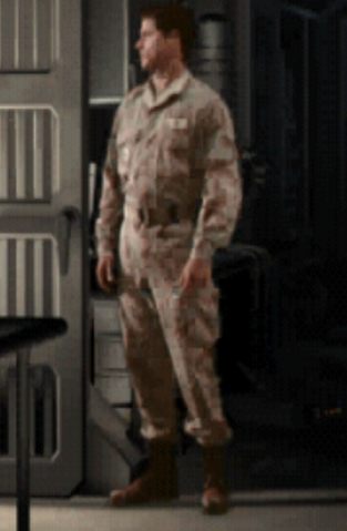 File:CNCTS Type 2 Combat Uniform.png