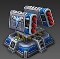 Thumbnail for version as of 13:18, April 5, 2016