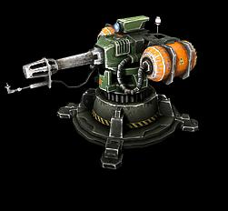 File:Gen2 APA Flame Turret.png