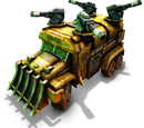Scrapbus (Tiberium Alliances)