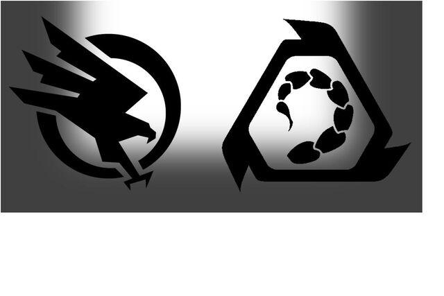 File:C&C Desktop Shadow 1.jpg