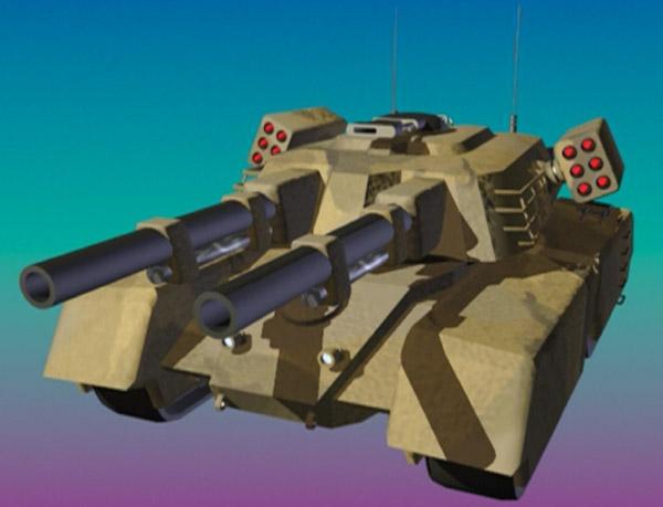 File:TD Mammoth Tank Render.jpg