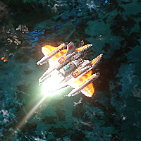 File:RA3 Sea Wing.jpg