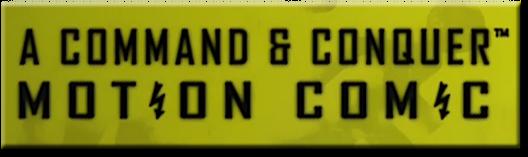 File:CNCMC Tag.png