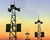 Gen1 Speaker Tower Icons