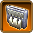 File:RA3 Empire Fortress Wall Icons.png