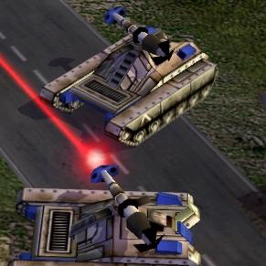 File:Generals Laser Tank.jpg