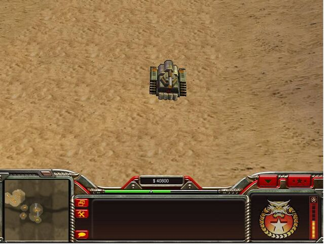 File:Dragon tank.JPG