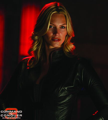 File:Natashahenstridge as alexa-wm.jpg