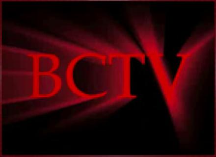 File:BCTV.PNG