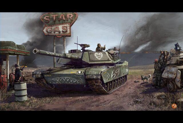 File:PCam American Tank.jpg
