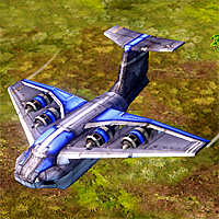 File:RA3 Century Bomber.jpg