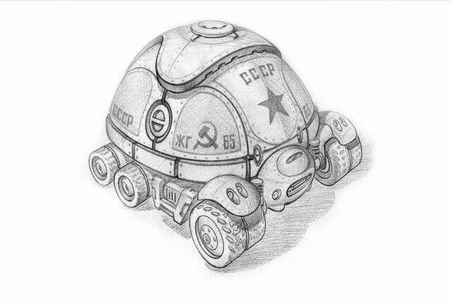 File:RA3 Sputnik Concept art.jpg