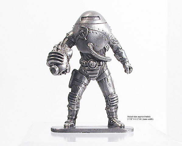 File:Tesla Trooper pewter.jpg