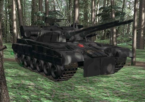 File:Heavy Tank.JPG