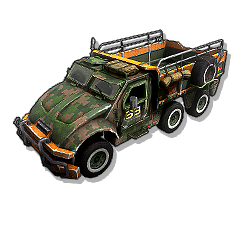 File:Gen2 APA Supply Truck.png