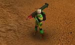 File:Gen1 RPG Trooper.jpg