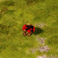 File:RA3 War Bear Ground.jpg