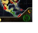 Destroy Vega's Base